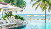 Knight Frank Thailand Reveals State of Phuket Luxury and Upscale Hotel Market 2020 and Outlook in 2021