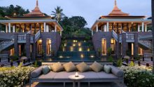 Knight Frank Thailand Reveals State of Villa Market in Phuket in 2020 and Outlook for 2021